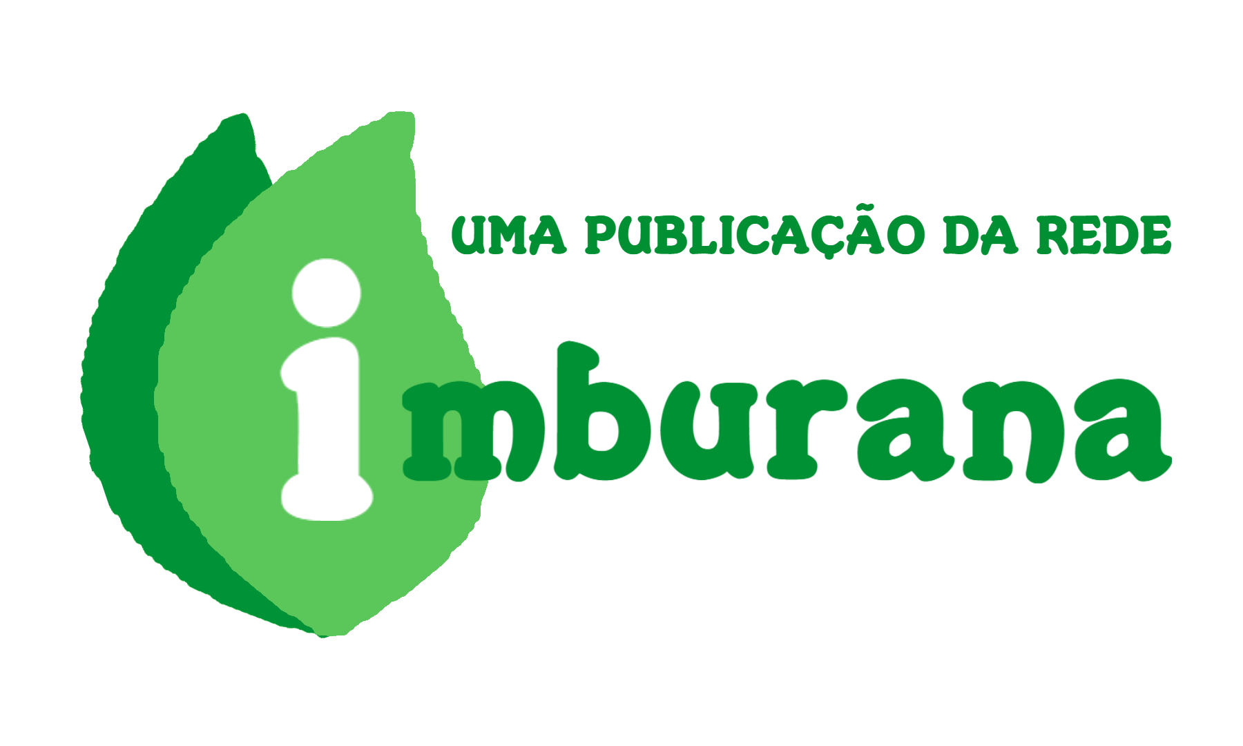 imburanab_banner